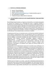 PDF Document nominacion orch