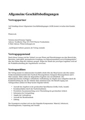 PDF Document agbsplotterwerk