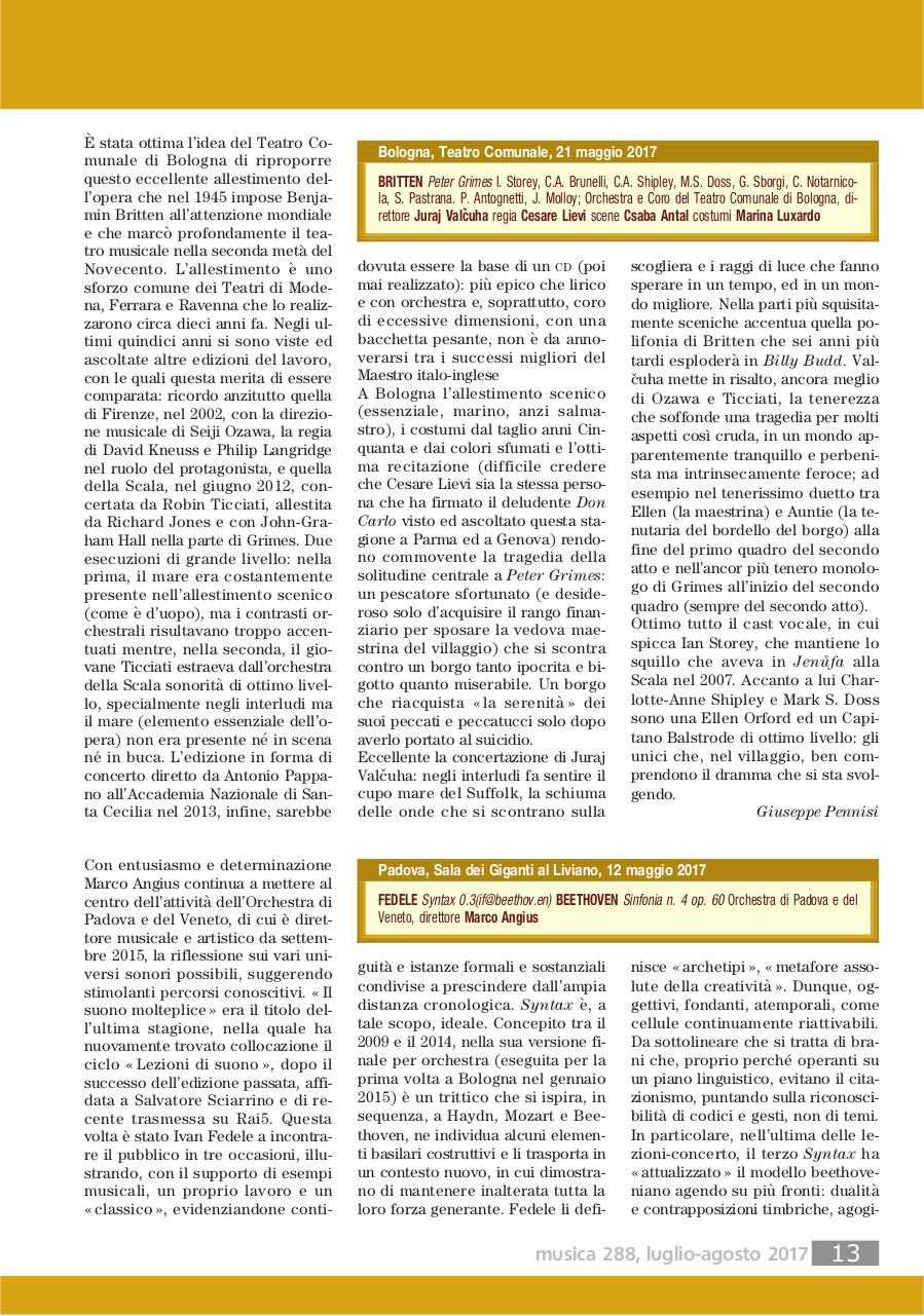 Preview of PDF document recensione-syntax03.pdf - Page 1/2