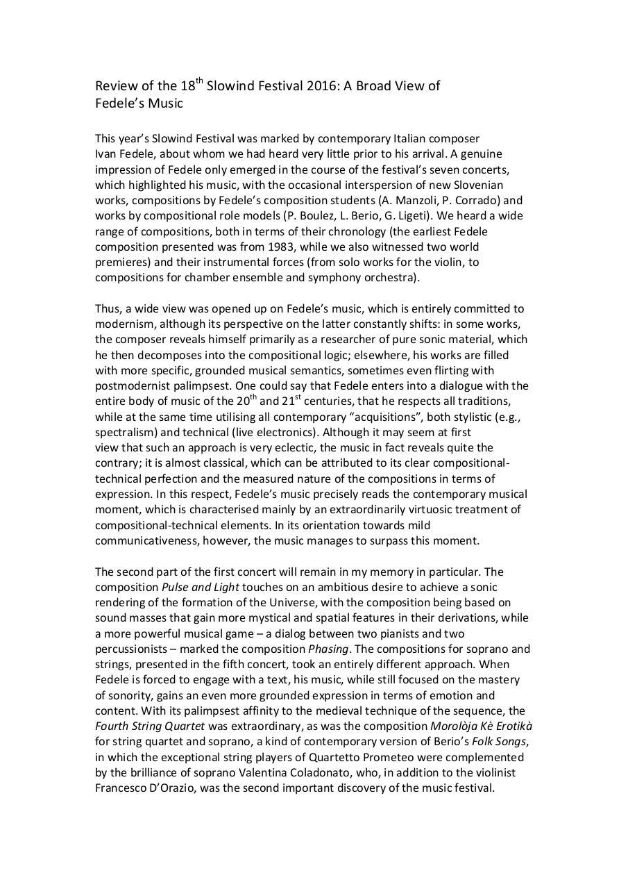 Preview of PDF document slowind-dnevnik-review-nov-2016.pdf - Page 1/2