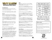 PDF Document tinyhands6 1