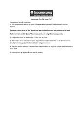 PDF Document close call comp t2