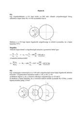 PDF Document hajtastechnika peldak uj