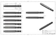 PDF Document stem metric final copy blueprint 1