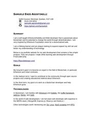 PDF Document cvsam