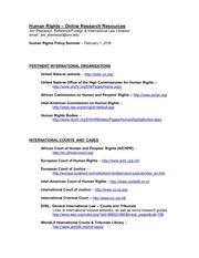 humanrightspolicylab