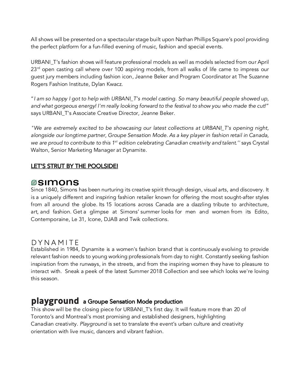 URBANI_T_Press release_programming_VF.pdf - page 2/4
