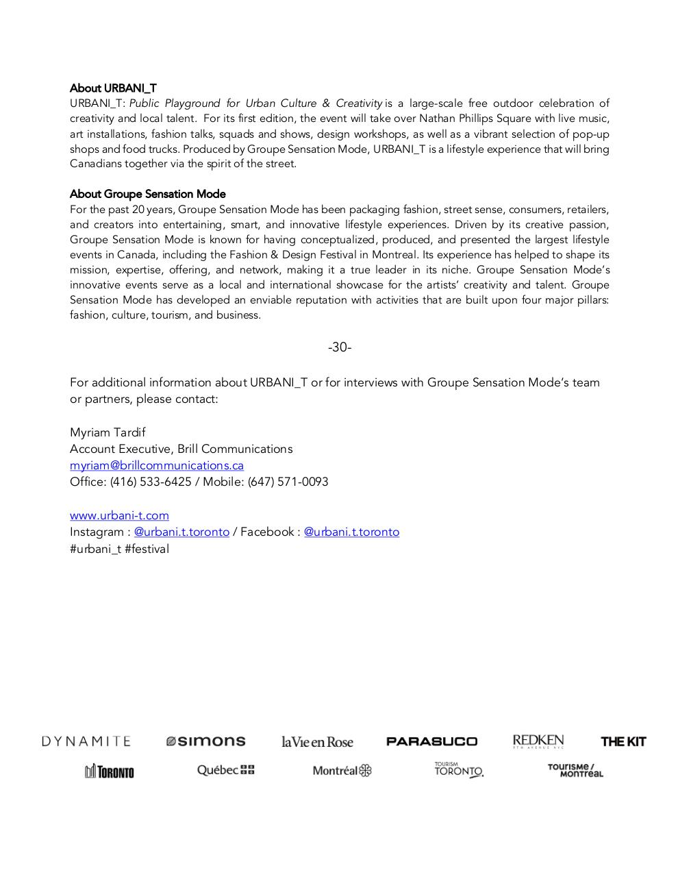 URBANI_T_Press release_programming_VF.pdf - page 4/4