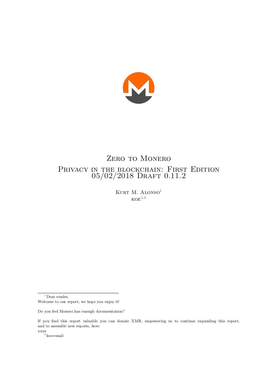 Zero-to-Monero-First-Edition-v0-11-2.pdf - page 1/55