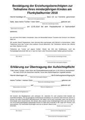 PDF Document best tigung der erziehungsberechtigten