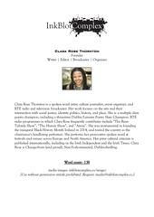 PDF Document cr thornton   bio 2018