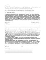 PDF Document letter of commitment