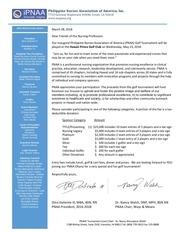PDF Document pnaa golf
