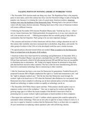 PDF Document talkingpointswinningworkers