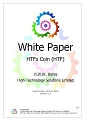 whitepaperhtfxcoin3 0 de
