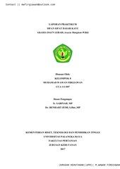 PDF Document laporansifat sifatdasarkayumwawanfirgiawan