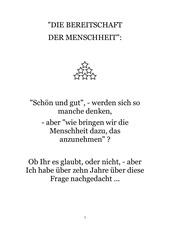 PDF Document d bereitschaft d menschheit