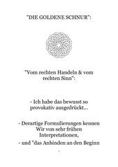 PDF Document die goldene schnur