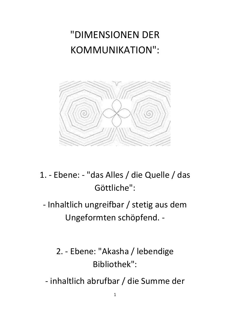 Preview of PDF document dimensionen-der-kommunikation--.pdf