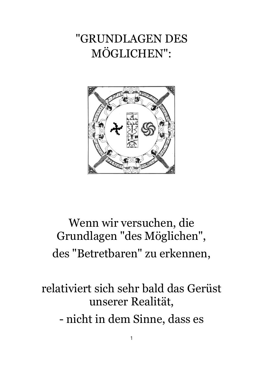 Preview of PDF document grundlagen-des-moglichen.pdf