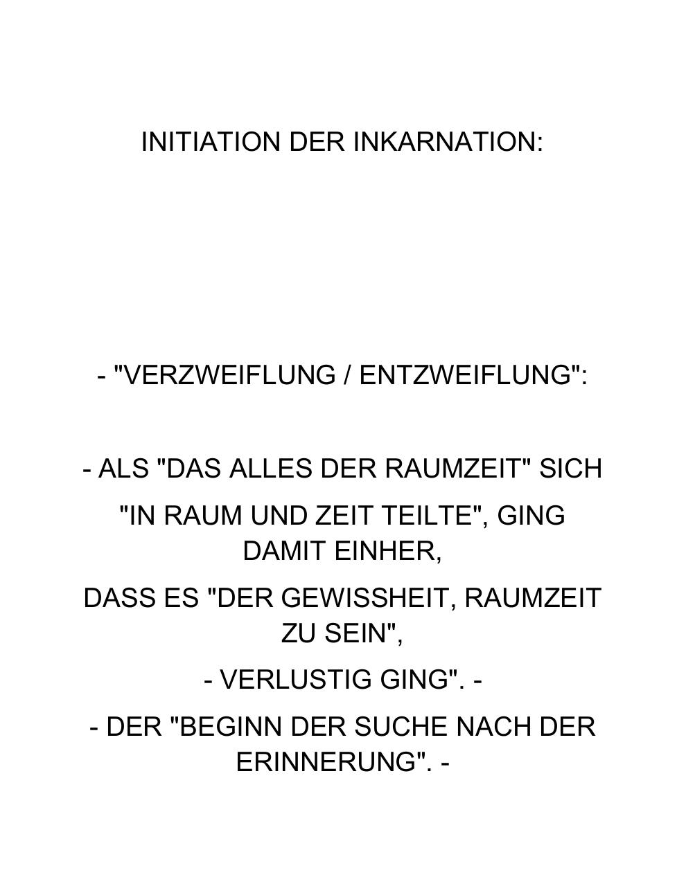 Initiation der Inkarnation. -.pdf - page 1/13