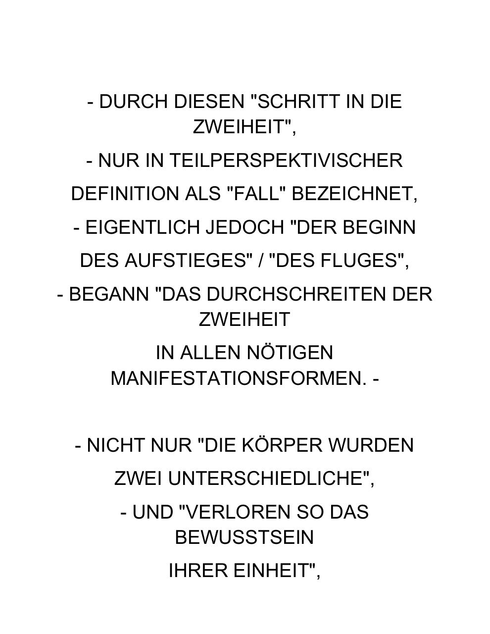 Initiation der Inkarnation. -.pdf - page 2/13