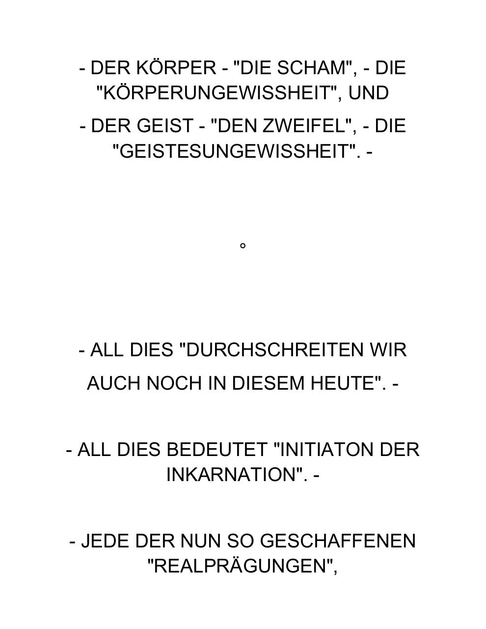 Initiation der Inkarnation. -.pdf - page 4/13