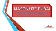 letter bending machine suppliers wholesalers  dealers in dubai