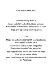 PDF Document linear erfahrung