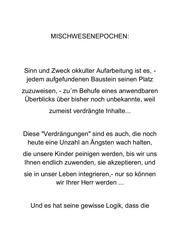 PDF Document mischwesenepochen