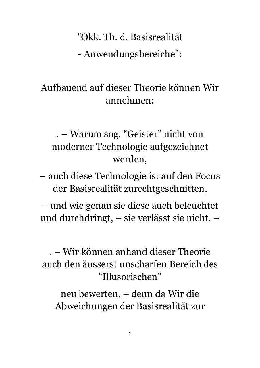 Preview of PDF document okkulte-theorie-der-basisrealitaet---anwendung--.pdf