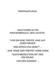 PDF Document treppenstufen
