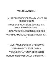 PDF Document weltenwandel