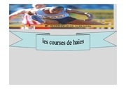 PDF Document coursedehaies