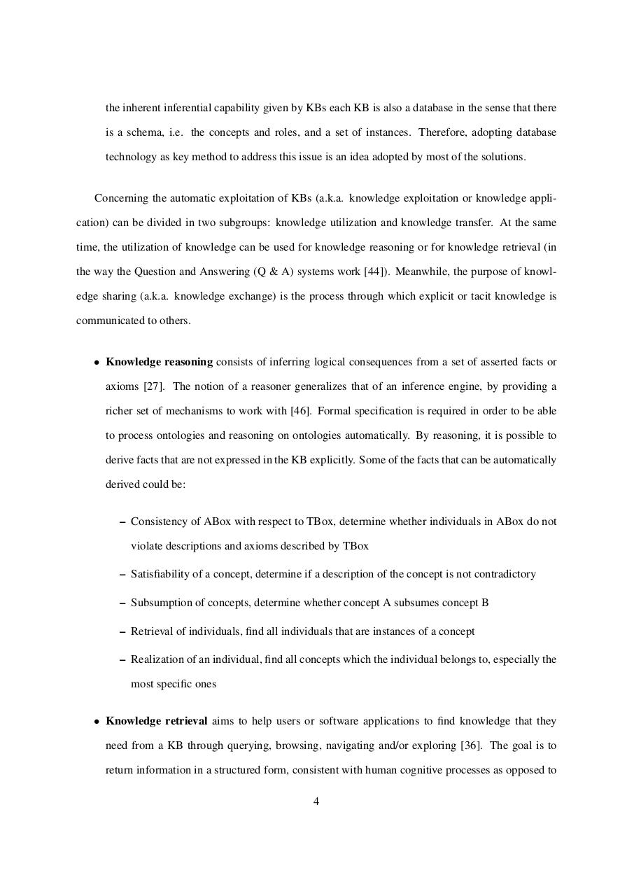 Knowledge-Base-Management.pdf - page 4/22
