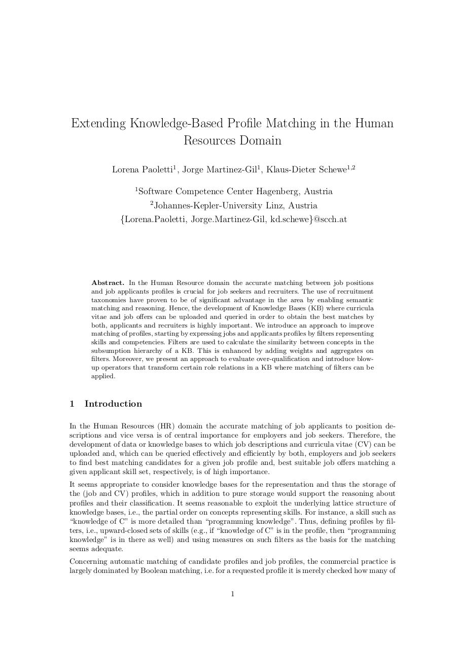 Preview of PDF document matching-human-resources.pdf