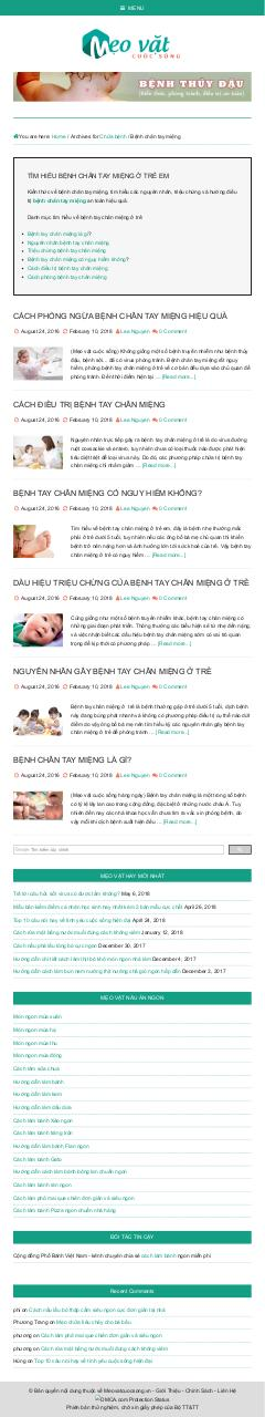 Document preview meovatcuocsong_vn_chua_benh_benh_chan_tay_mieng.pdf - page 1/1