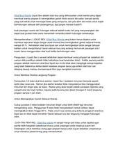 PDF Document obat bius wanita