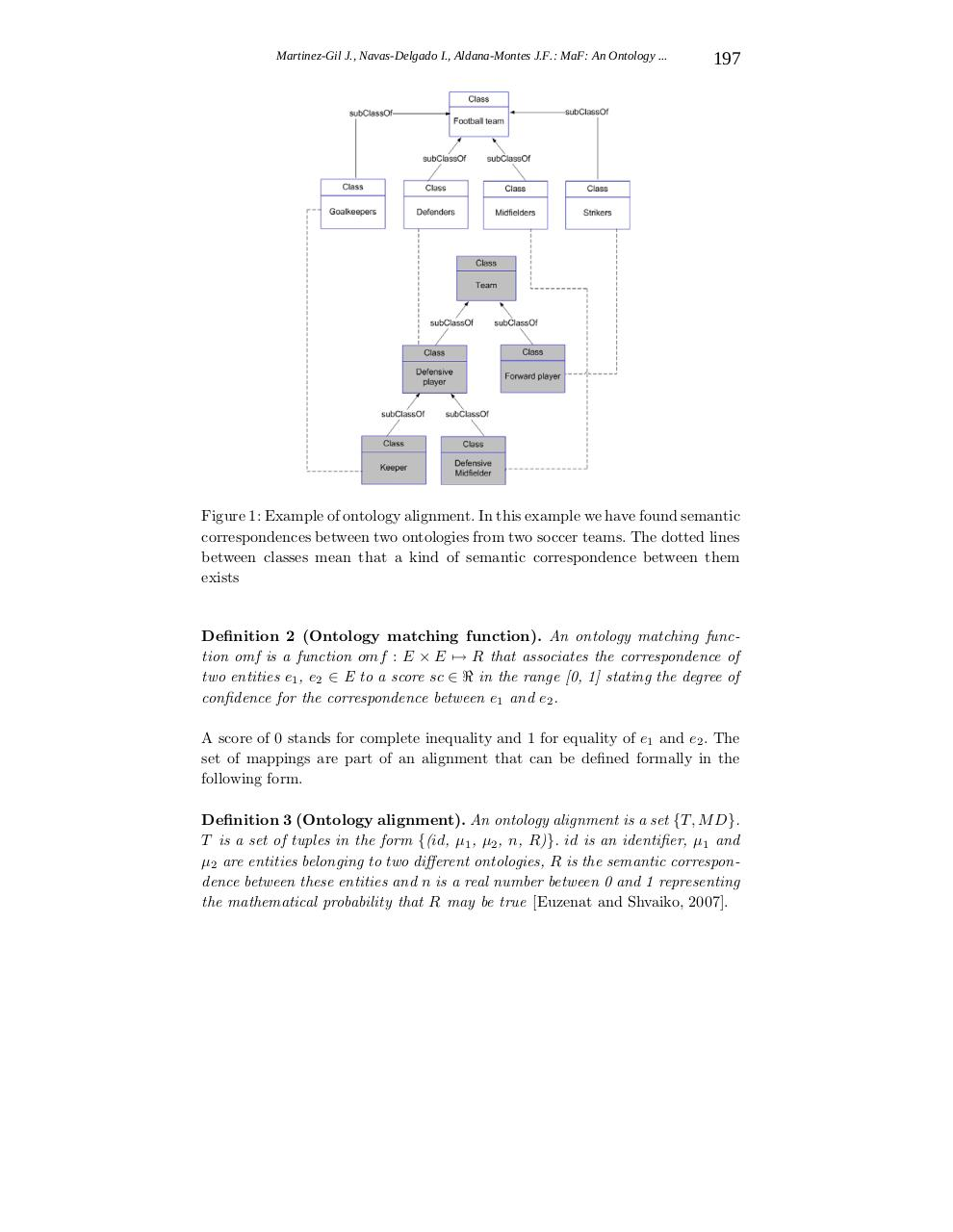 Preview of PDF document ontology-matching-framework.pdf
