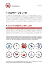solidarityfundletter07thmay18