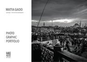 mattiagaidophotoportfolio2017