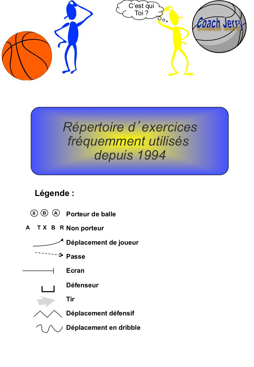 Repertoire d'exercices Trainings.BASKETBALL.pdf - page 1/79