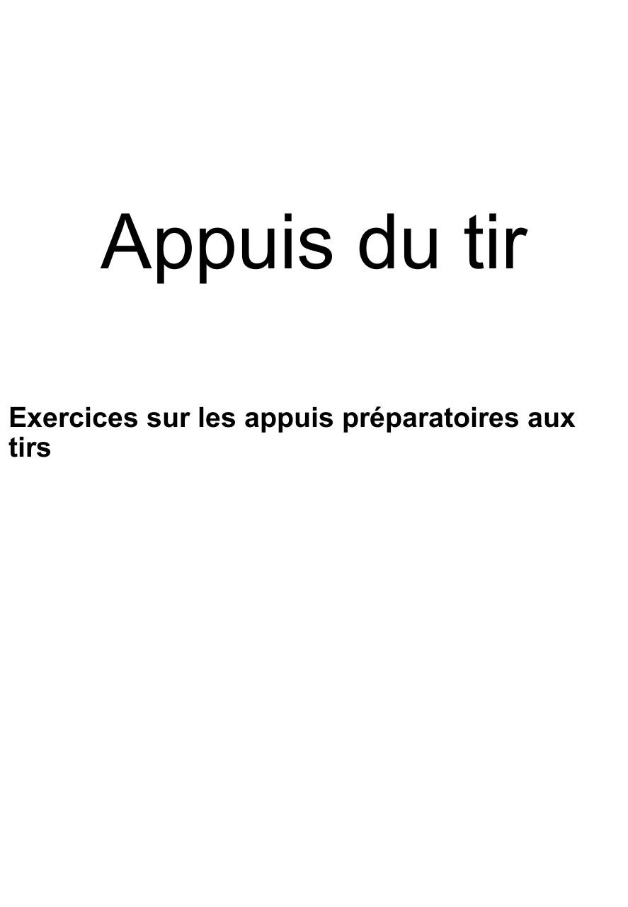 Repertoire d'exercices Trainings.BASKETBALL.pdf - page 4/79