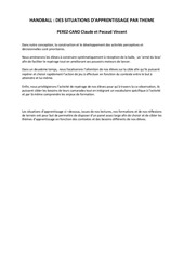 PDF Document situationspourrepondreauxniveauxdecompetenceshandball
