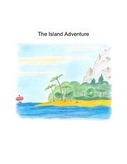 PDF Document the island adventure   dm guide