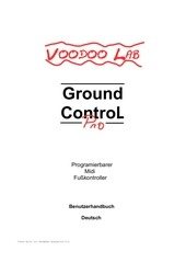 PDF Document ground control pro bersetzt deutsch druck pdf