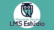 manual do lms estudio