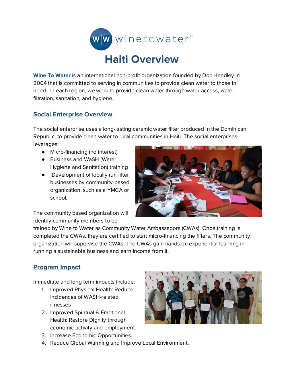 1525818702957_Haiti-Overview (2).pdf - page 1/2