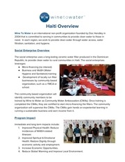 PDF Document 1525818702957haiti overview 2