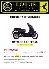 PDF Document citycom 300i lotus motos